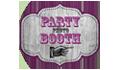 PartyPhotoBooth