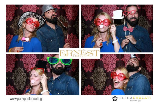 Ernest-1