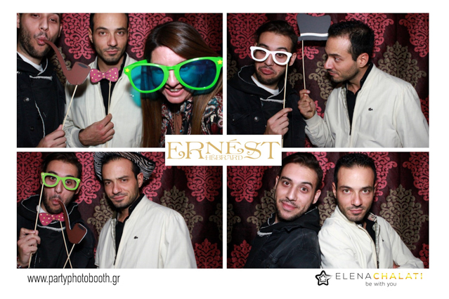 Ernest-14