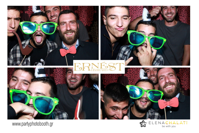 Ernest-19