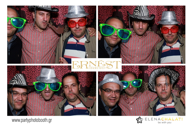 Ernest-27