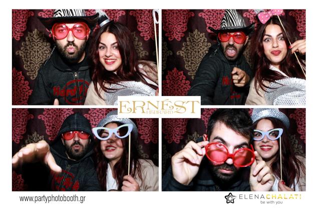 Ernest-34