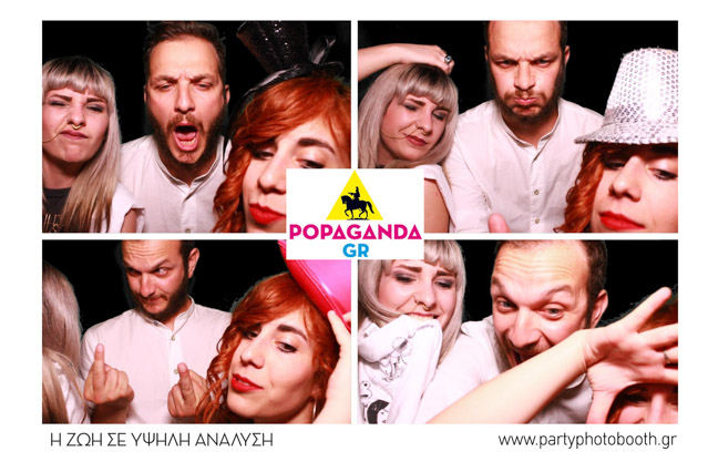 popaganda-24