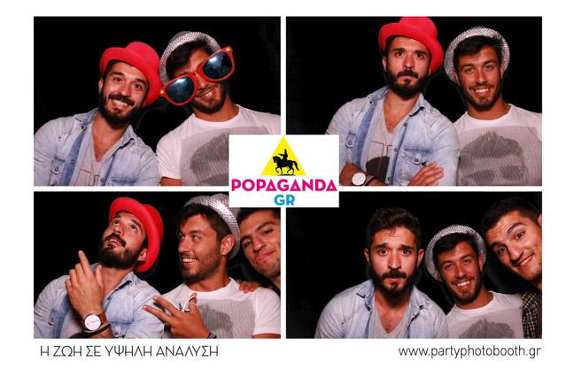 popaganda-25