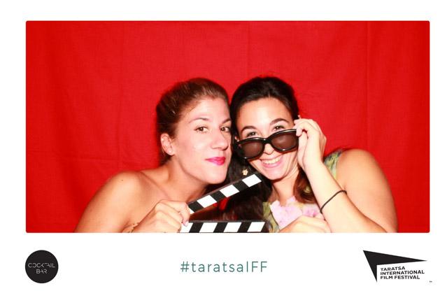 tarats-1