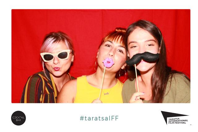 tarats-10