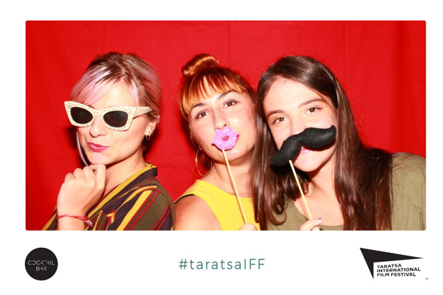 tarats-11