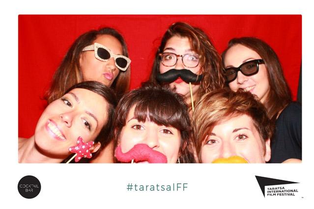 tarats-12
