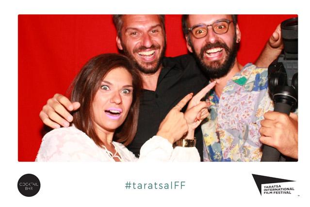 tarats-15