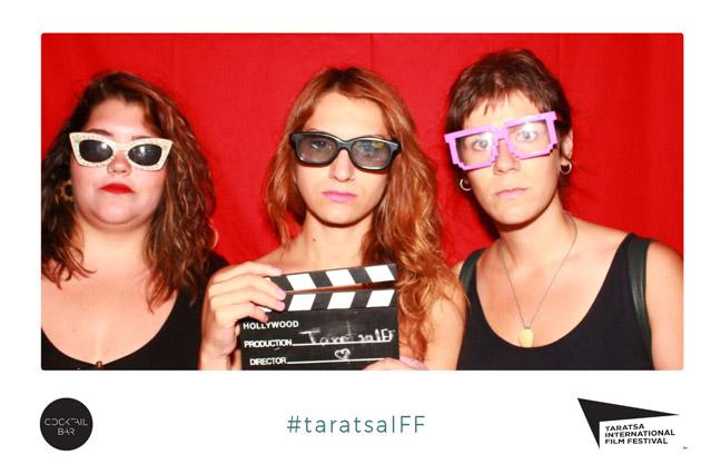 tarats-16