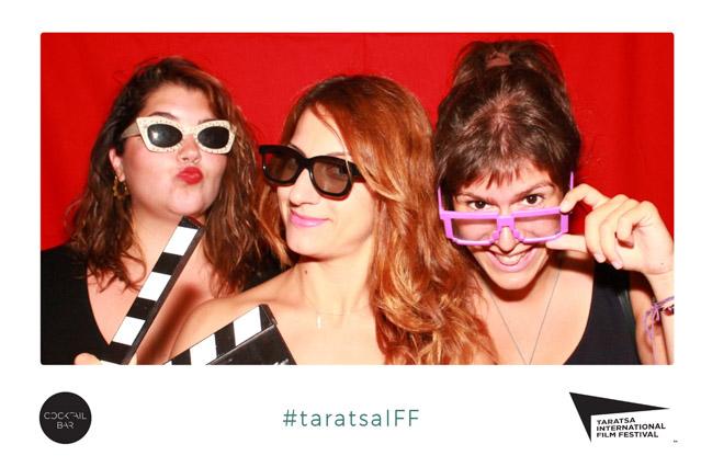 tarats-17