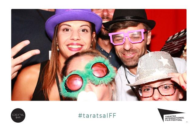 tarats-19