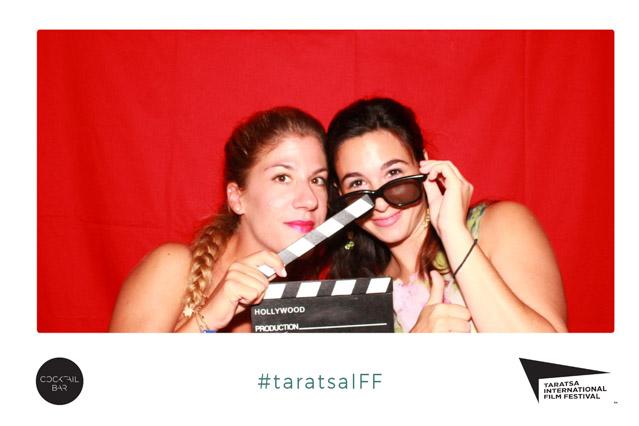 tarats-2