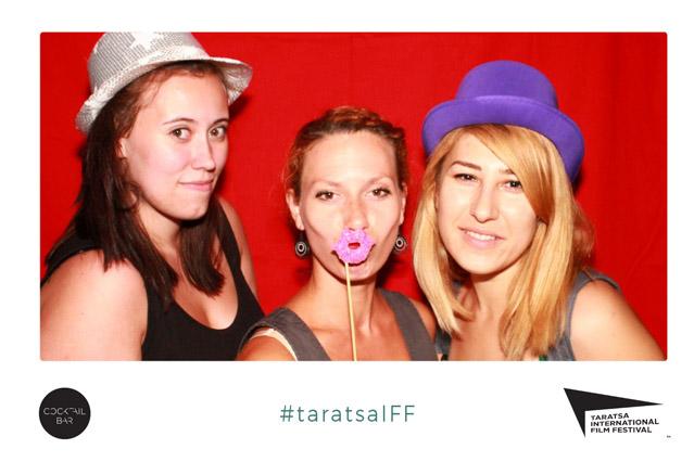 tarats-23