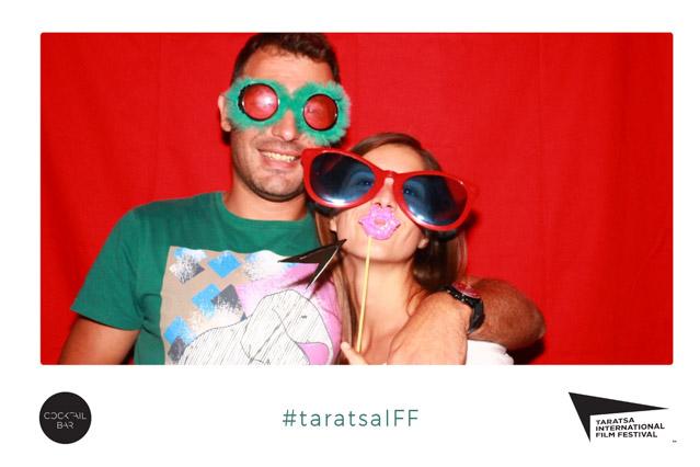 tarats-3