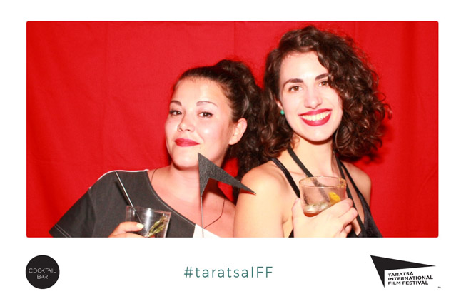 tarats-33