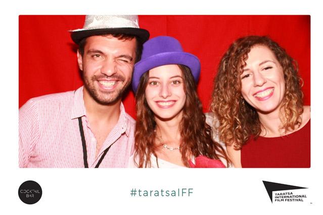 tarats-35