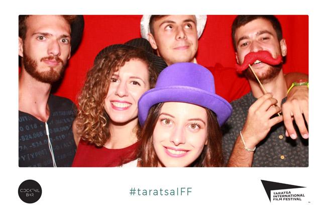 tarats-37