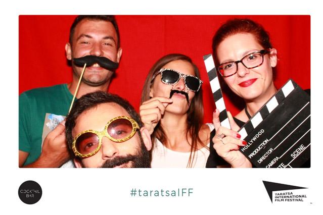 tarats-4