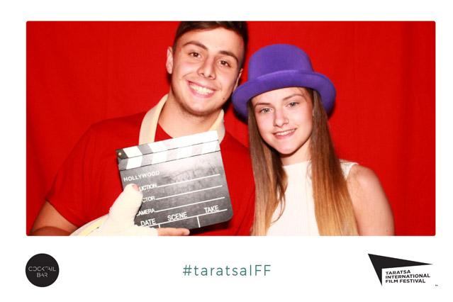 tarats-40