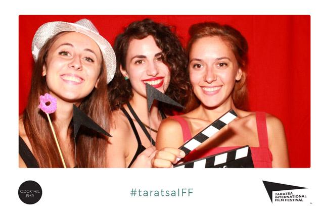 tarats-46