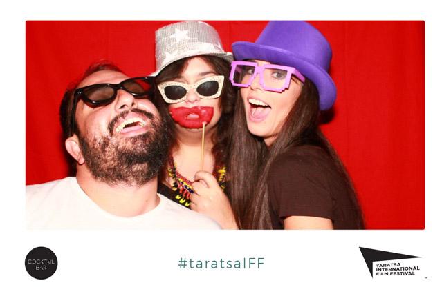 tarats-49