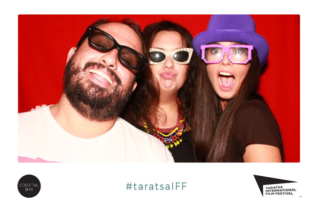tarats-50