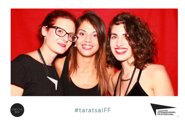 tarats-55
