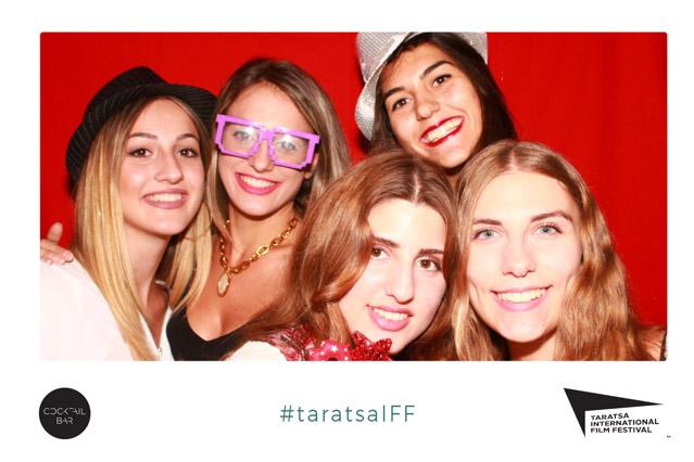 tarats-56
