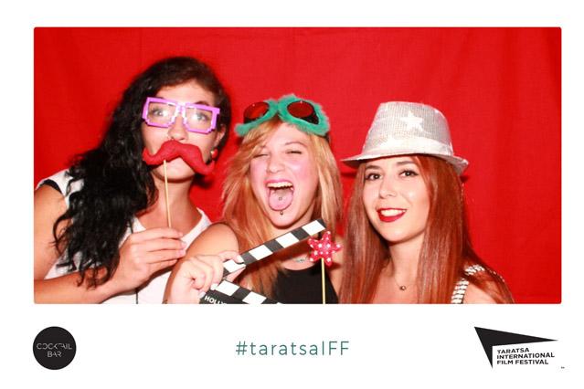 tarats-58