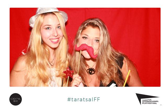 tarats-59