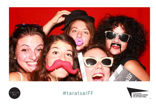 tarats-6