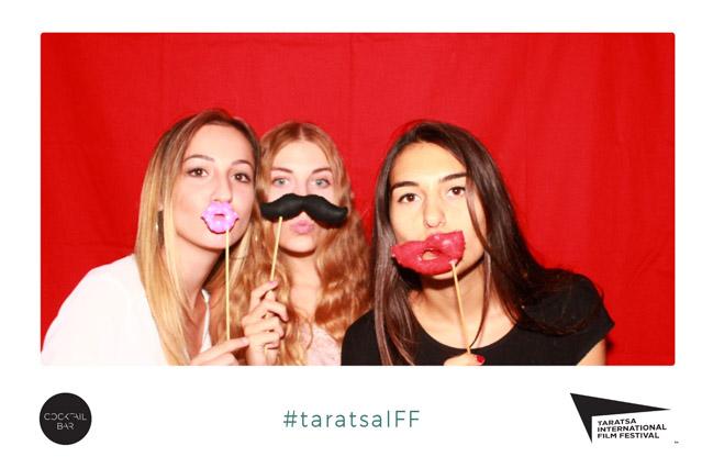 tarats-63