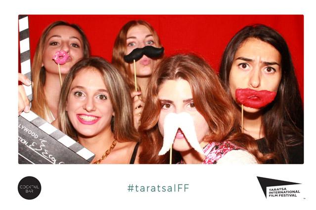 tarats-64