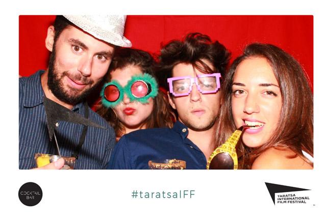 tarats-65