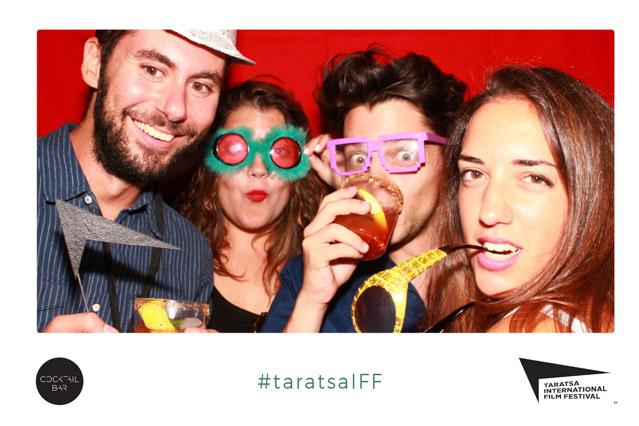 tarats-66