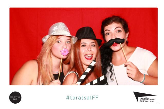 tarats-67
