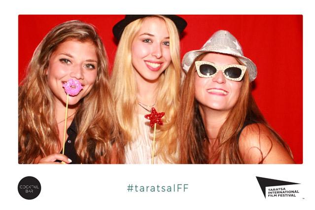 tarats-69