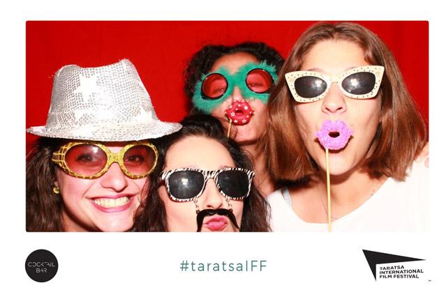 tarats-7