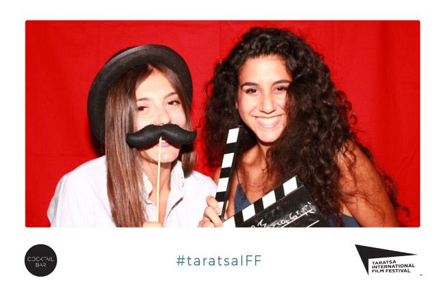 tarats-71