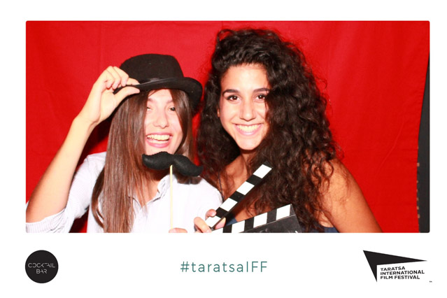 tarats-72