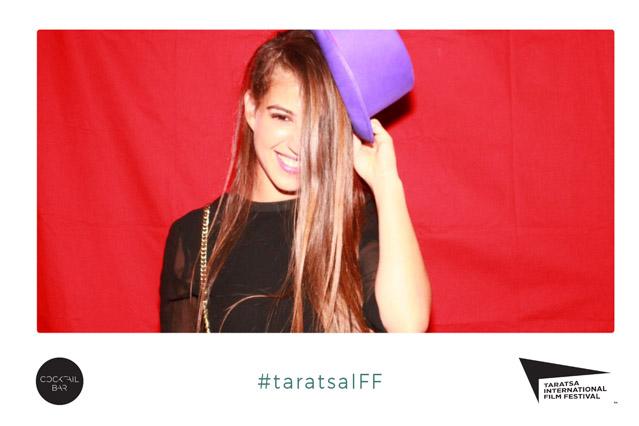 tarats-77