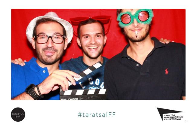 tarats-78