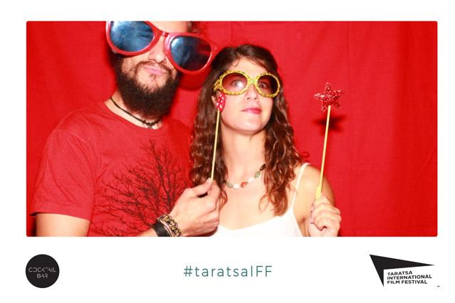tarats-8