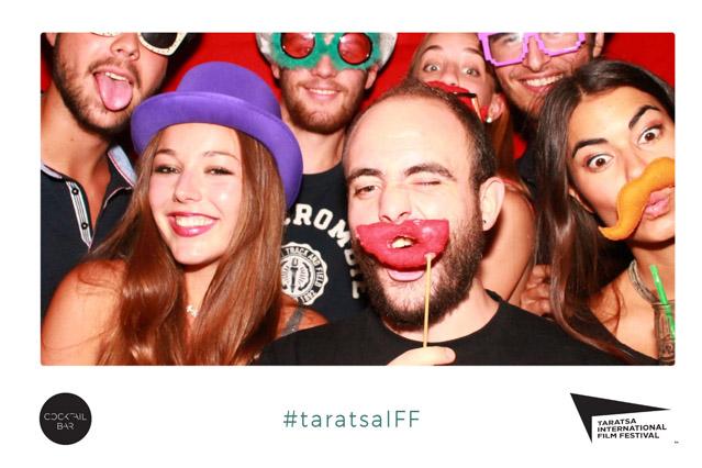 tarats-83