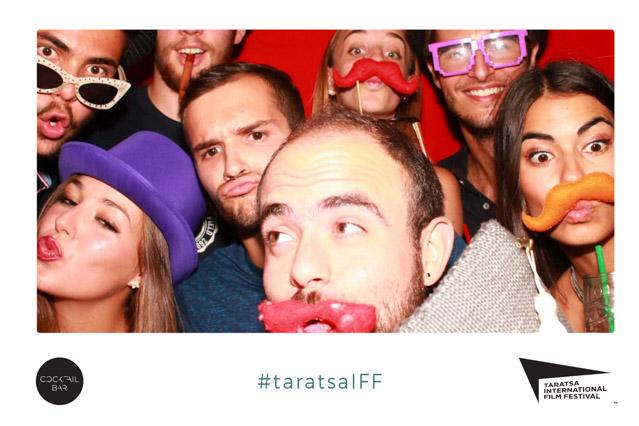 tarats-84
