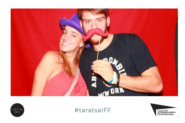 tarats-85