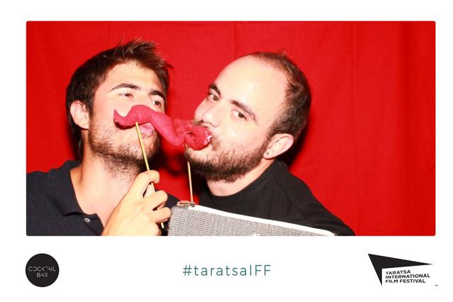 tarats-86