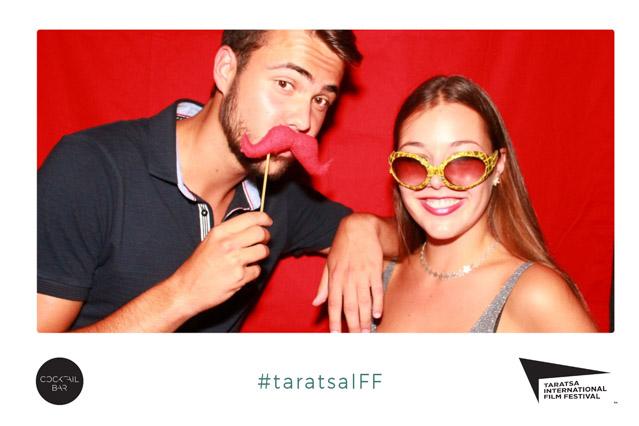 tarats-87