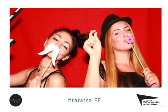 tarats-88